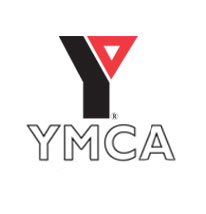 Southeastern CT YMCA